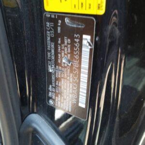 Купить 2011 BMW 328 XI SULEV в Украине - 10