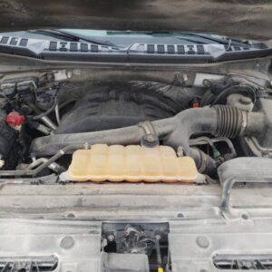 Купить 2015 FORD F150 SUPERCREW в Украине - 7