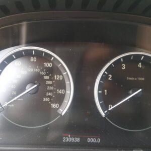 Купить 2013 BMW 528 XI в Украине - 8