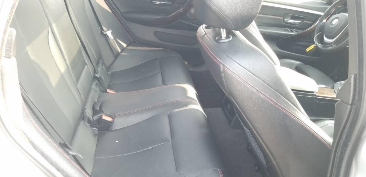 Купить 2016 BMW 435 I GRAN COUPE в Украине - 6