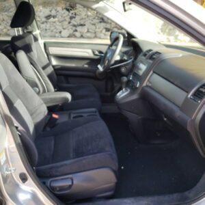 Купить 2010 HONDA CR-V EX в Украине - 5