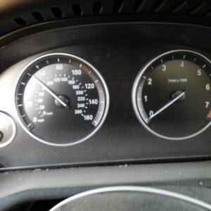 Купить 2017 BMW X3 XDRIVE28I в Украине - 8