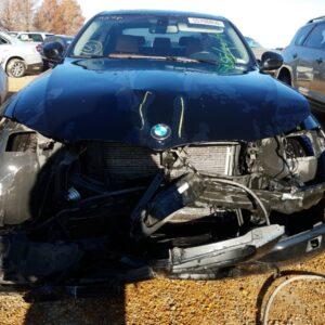 Купить 2011 BMW 328 XI SULEV в Украине - 9