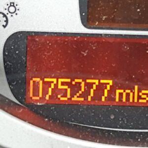 Купить 2010 MINI COOPER S CLUBMAN в Украине - 8