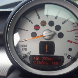 Купить 2010 MINI COOPER S в Украине - 8