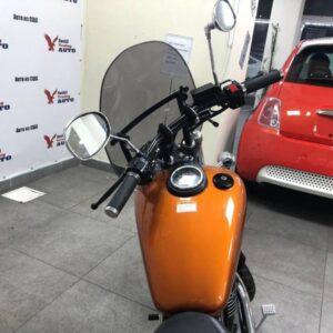 Купить SUZUKI LS650 2017 в Украине - 5