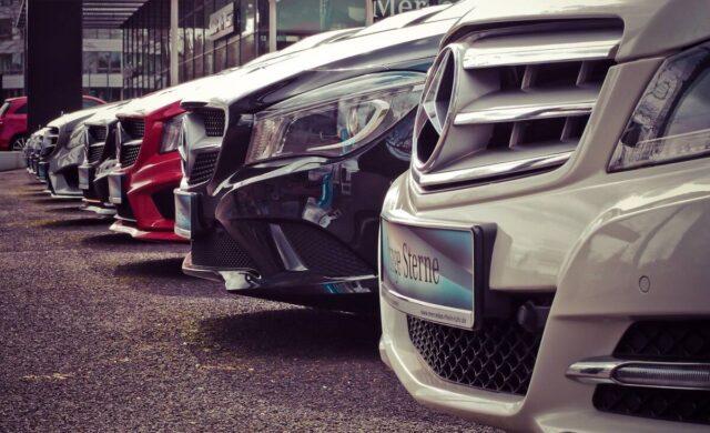 Cамые надежные автомобили