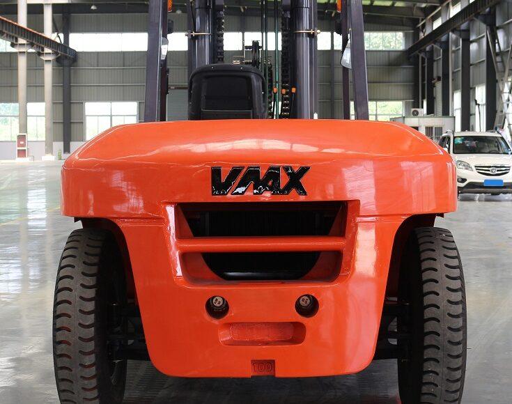 Купить VMAX CPCD100 2020 в Украине - 2