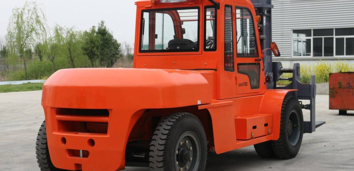 Купить VMAX CPCD120 2020 в Украине - 2