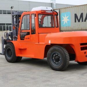 Купить VMAX CPCD120 2020 в Украине - 4