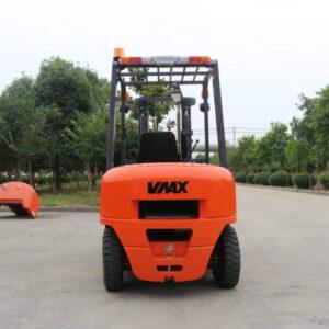 Купить VMAX CPCD25 2020 в Украине - 6