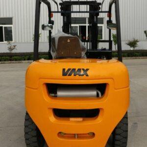 Купить VMAX CPCD45 2020 в Украине - 4