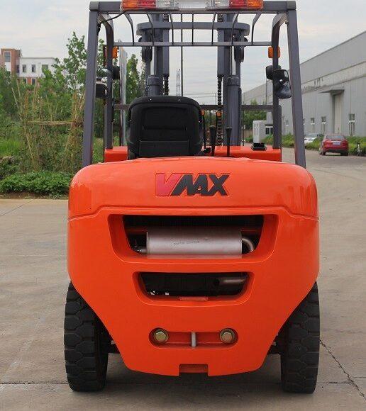 Купить VMAX CPCD50 2020 в Украине - 6