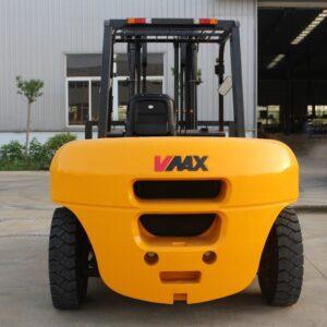 Купить VMAX CPCD70 2020 в Украине - 4