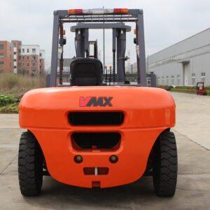 Купить VMAX CPCD80 2020 в Украине - 5