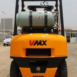 Купить VMAX CPQYD25 2020 в Украине - 3