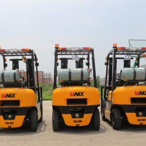 Купить VMAX CPQYD25 2020 в Украине - 8