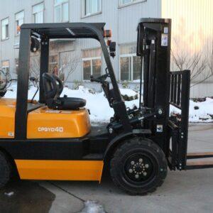 Купить VMAX CPQYD40 2020 в Украине - 5