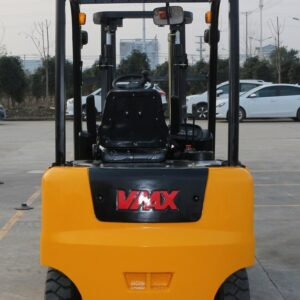 Купить VMAX CPD30 2020 в Украине - 5
