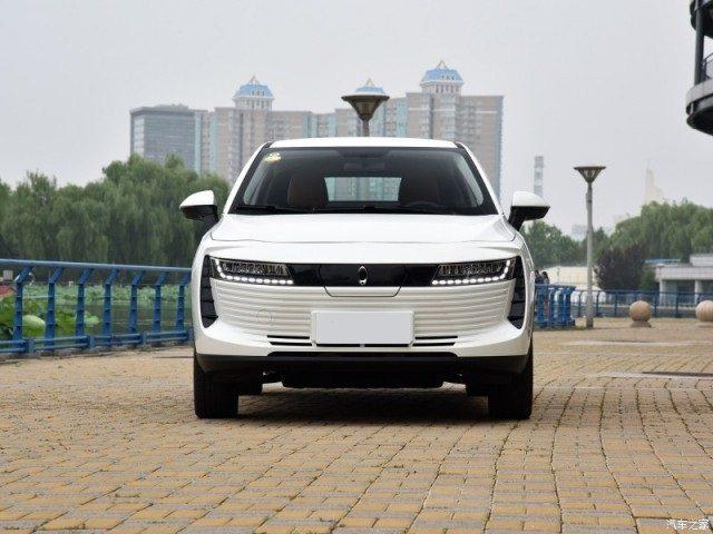 Купить ORA IQ 2019 в Украине - 2