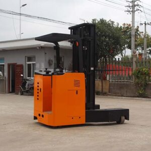 Купить VMAX CDDMV15-60S 1,5т 2020 в Украине - 1