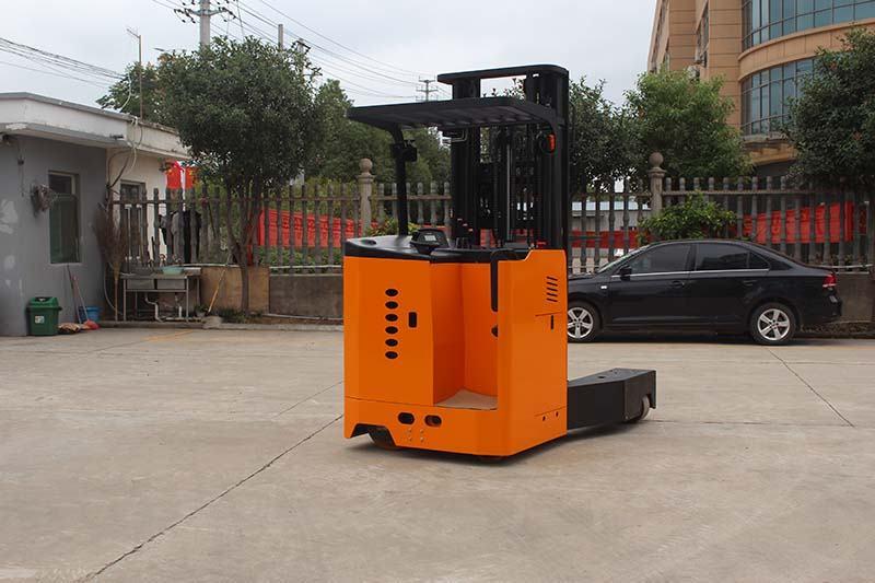 Купить VMAX CDDMV10-60S 1т 2020 в Украине - 2
