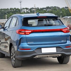 Купить WELTMEISTER EX5-Z 2020 в Украине - 4